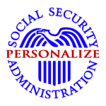 Help Personalize Social Security and Make the Poor Rich.
