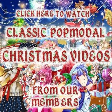 christmas-sq-banner-2012