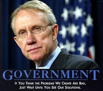 government-corruption